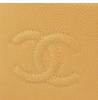シャネル☆ライン(o゚▽゚)oザ・ゴールド屋島店【貴金属・ダイヤ・時計・ブランド買取専門店】(香川県 高松市) 香川県高松市にあるザ・ゴールド 屋島店の画像4