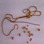 プラチナ900ダイヤモンドリング買取させて頂きました ザ・ゴールド仙台中田店(仙台市太白区) 宮城県仙台市にあるザ・ゴールド 仙台中田店の画像4