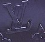 ルイヴィトンのカラー?ザ・ゴールド北上インター店(岩手県北上市北鬼柳) 岩手県北上市にあるザ・ゴールド 北上インター店の画像3