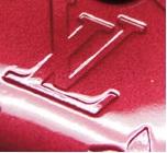 ルイヴィトンのカラー?ザ・ゴールド北上インター店(岩手県北上市北鬼柳) 岩手県北上市にあるザ・ゴールド 北上インター店の画像2