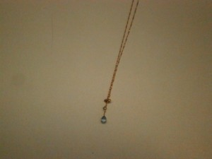 18金ネックレス買取させていただきました ザ・ゴールド須賀川インター店(福島県須賀川市) 福島県須賀川市にあるザ・ゴールド 須賀川インター店の画像3