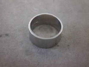 プラチナ900のリング 買取させていただきました ザ・ゴールド新潟中央店(新潟県新潟市中央区) 新潟県新潟市にあるザ・ゴールド 新潟中央店の画像2