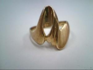 指輪買取させていただきました。   ザ・ゴールド会津若松店 福島県会津若松市にあるザ・ゴールド 会津若松店の画像2