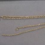 18金ネックレス買取させていただきました!ザ・ゴールド長岡店(新潟県長岡市) 新潟県長岡市にあるザ・ゴールド 長岡店の画像2