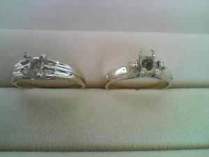 プラチナ900のリングを買取いたしました!ザ・ゴールド長岡店(新潟県長岡市) 新潟県長岡市にあるザ・ゴールド 長岡店の画像2