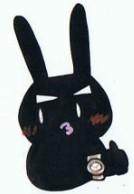 ロレックス エクスプローラーⅡを買取させていただきました。ザ・ゴールド須賀川インター店(福島県須賀川市) 福島県須賀川市にあるザ・ゴールド 須賀川インター店の画像3