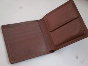 ルイ・ヴィトンお財布買取させて頂きました ザ・ゴールド仙台中田店(仙台市太白区) 宮城県仙台市にあるザ・ゴールド 仙台中田店の画像3
