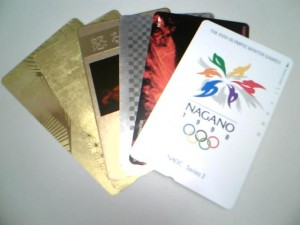 テレホンカードも買い取りしてます。   ザ・ゴールド会津若松店 福島県会津若松市にあるザ・ゴールド 会津若松店の画像2