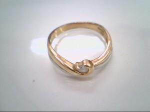 ダイヤモンドがついた・・・    ザ・ゴールド会津若松店 福島県会津若松市にあるザ・ゴールド 会津若松店の画像2