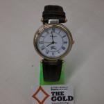 時計各種の買取させていただきました。 ザ・ゴールド福島店(福島県福島市鳥谷野) 福島県福島市にあるザ・ゴールド 福島店の画像3