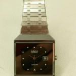 時計各種の買取させていただきました。 ザ・ゴールド福島店(福島県福島市鳥谷野) 福島県福島市にあるザ・ゴールド 福島店の画像4
