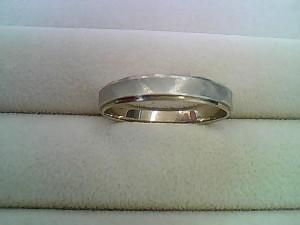 プラチナ1000のリングを買取いたしました!ザ・ゴールド長岡店(新潟県長岡市) 新潟県長岡市にあるザ・ゴールド 長岡店の画像2