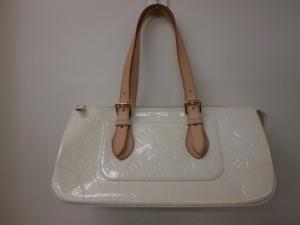 ☆ルイ・ヴィトンのバッグを買取させていただきました☆ザ・ゴールド福島店(福島県福島市鳥谷野) 福島県福島市にあるザ・ゴールド 福島店の画像2