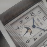 ジャガー・ルクルト レベルソ いかなる時も紳士らしく 白石店 北海道札幌市にあるザ・ゴールド 白石店(※6/9に閉店いたしました)の画像3