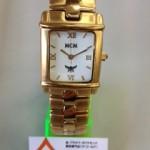 時計各種の買取させていただきました。 ザ・ゴールド福島店(福島県福島市鳥谷野) 福島県福島市にあるザ・ゴールド 福島店の画像2