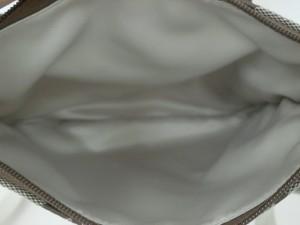COACH ショルダーバック(F45026) 色麻町のお客さまから買取させていただきました。貴金属・ダイヤモンド付製品、ブランドバック・ブランド腕時計買取専門店 ザ・ゴールド泉インター店(宮城県仙台市泉区) 宮城県仙台市にあるザ・ゴールド 泉インター店の画像4