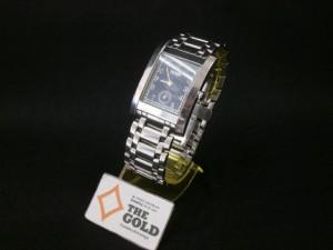 フェンディ 時計 買取させていただきました☆THE GOLD新潟西店(新潟県新潟市西区) 新潟県新潟市にあるザ・ゴールド 新潟西店の画像2