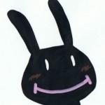 コーチハンドバックを買取させていただきました!ザ・ゴールド福島店(福島県福島市鳥谷野) 福島県福島市にあるザ・ゴールド 福島店の画像2