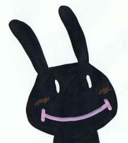 18金リング 買取させていただきました ザ・ゴールド須賀川インター店(福島県須賀川市) 福島県須賀川市にあるザ・ゴールド 須賀川インター店の画像2