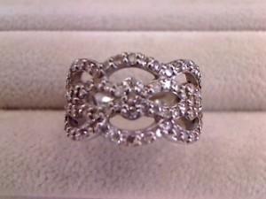 メレダイヤ付きプラチナリング買い取りさせて頂きました。ザ・ゴールド利府店(宮城郡利府町) 宮城県宮城郡にあるザ・ゴールド 利府店の画像2