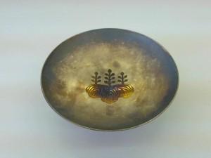 【純銀】銀杯 買取りさせて頂きました! ザ・ゴールド釧路店 北海道釧路市昭和町 北海道釧路市にあるザ・ゴールド 釧路店の画像2