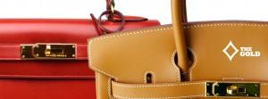 フェラガモ・チェーンショルダーバッグを買取させていただきました?ザ・ゴールド須賀川インター店(福島県須賀川市) 福島県須賀川市にあるザ・ゴールド 須賀川インター店の画像2