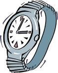 時計のバンドのお手入れ。。。。ザ・ゴールド苫小牧店 北海道 苫小牧店 明野新町 北海道苫小牧にあるザ・ゴールド 苫小牧店の画像4