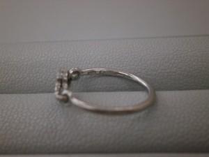 Cartier ヒンドゥリング 富谷町のお客さまから買取させていただきました。貴金属・ダイヤモンド付製品、ブランドバック・ブランド腕時計買取専門店 ザ・ゴールド泉インター店(宮城県仙台市泉区) 宮城県仙台市にあるザ・ゴールド 泉インター店の画像4