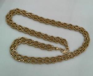 18金のネックレス買取させていただきました。ザ・ゴールド柴田店(宮城県柴田郡柴田町) 宮城県柴田郡にあるザ・ゴールド 柴田店の画像2