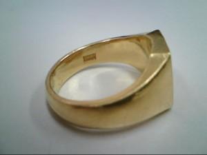今日は指輪が続きます!!   ザ・ゴールド会津若松店 福島県会津若松市にあるザ・ゴールド 会津若松店の画像2