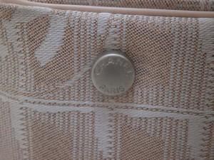 CHANEL トートバッグ 栗原市のお客さまから買取させていただきました。貴金属・ダイヤモンド付製品、ブランドバッグ・ブランド腕時計買取専門店 ザ・ゴールド泉インター店(宮城県仙台市泉区) 宮城県仙台市にあるザ・ゴールド 泉インター店の画像4