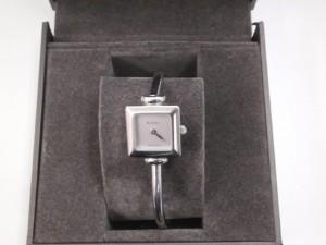 グッチレディース時計買取させて頂きました ザ・ゴールド仙台中田店(仙台市太白区) 宮城県仙台市にあるザ・ゴールド 仙台中田店の画像2