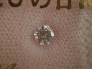 石のみのダイヤモンド買取させて頂きました! ザ・ゴールド仙台中田店(仙台市太白区) 宮城県仙台市にあるザ・ゴールド 仙台中田店の画像3