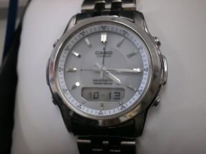 時計を買取させていただきました! ☆ THE GOLD新潟西店(新潟県新潟市西区) 新潟県新潟市にあるザ・ゴールド 新潟西店の画像2