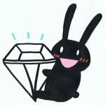 ダイヤモンドリングを買取りさせていただきました?ザ・ゴールド福島店(福島県福島市鳥谷野) 福島県福島市にあるザ・ゴールド 福島店の画像4