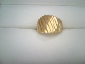 18金の指輪      ザ・ゴールド会津若松店 福島県会津若松市にあるザ・ゴールド 会津若松店の画像2