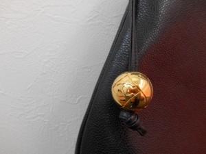 シャネル・キャビアスキンショルダーバッグ買取させて頂きました ザ・ゴールド仙台中田店(仙台市太白区) 宮城県仙台市にあるザ・ゴールド 仙台中田店の画像5