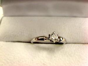 ダイヤモンドの屈折率。 ザ・ゴールド北上インター店(岩手県北上市北鬼柳) 岩手県北上市にあるザ・ゴールド 北上インター店の画像2